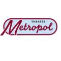 Logo Metropoltheater