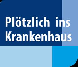 Hilfe-Portal-icon ploetzlich_ins_krankenhaus
