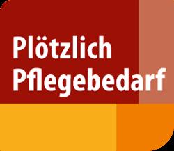Hilfe-Portal-icon ploetzlich_pflegebedarf