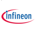 Logo infineon, Kooperationspartner senporta